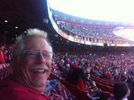 loyal-fan-at-stadium